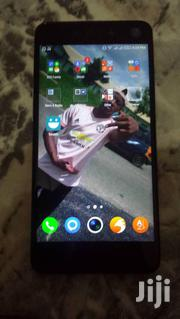 Infinix S2 16 GB Silver | Mobile Phones for sale in Greater Accra, Tema Metropolitan