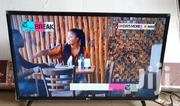 LG 55 Inches Ultra Hd Led Smart Android Tv | TV & DVD Equipment for sale in Ashanti, Kumasi Metropolitan