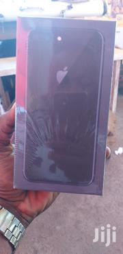New Apple iPhone 8 Plus 64 GB Gray | Mobile Phones for sale in Greater Accra, Osu Alata/Ashante