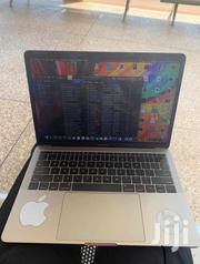 Laptop Apple MacBook Pro 8GB Intel Core i7 SSD 256GB | Laptops & Computers for sale in Greater Accra, Adenta Municipal