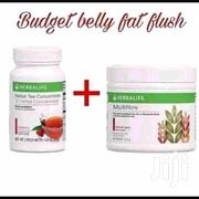Herbalife Nutrition Products | Vitamins & Supplements for sale in Ashanti, Kumasi Metropolitan