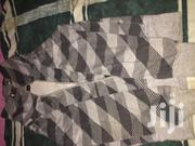 Children'S Fashion Cardigans | Children's Clothing for sale in Greater Accra, Labadi-Aborm