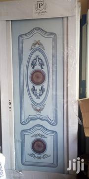 Bathroom Door | Doors for sale in Greater Accra, Adenta Municipal
