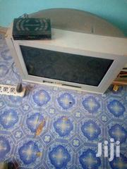 TV For Sale | TV & DVD Equipment for sale in Greater Accra, Ashaiman Municipal