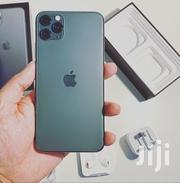 New Apple iPhone 11 Pro Max 1 TB | Mobile Phones for sale in Ashanti, Afigya-Kwabre