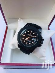 Quality Watches | Watches for sale in Greater Accra, Accra Metropolitan