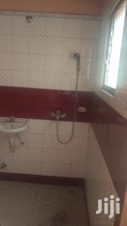 Chamber And Hall House At Teshie For Rent | Houses & Apartments For Rent for sale in Greater Accra, Teshie new Town