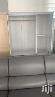 3 Doors Wardrobe. | Furniture for sale in Greater Accra, Asylum Down