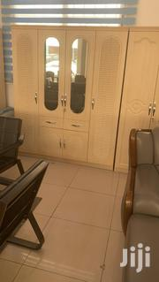 3 Doors Wardrobe | Furniture for sale in Greater Accra, Asylum Down