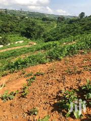 Land for Sale   Land & Plots For Sale for sale in Greater Accra, Accra Metropolitan