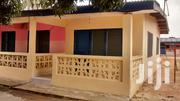 Chamber And Hall Self-contained For Rent | Houses & Apartments For Rent for sale in Greater Accra, East Legon