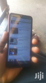 Itel S15 16 GB | Mobile Phones for sale in Eastern Region, Kwahu West Municipal