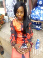 Sales Girls | Sales & Telemarketing CVs for sale in Ashanti, Kumasi Metropolitan
