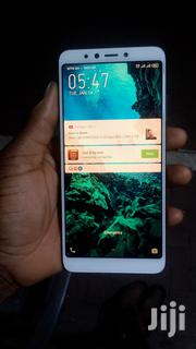 Infinix Hot 6 Pro 16 GB White | Mobile Phones for sale in Greater Accra, Tesano