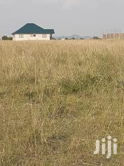 Lands At Tsopoli For Sale | Land & Plots For Sale for sale in Greater Accra, Tema Metropolitan