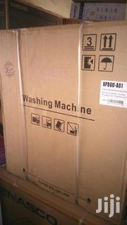 Roch 6kg Washing Machine | Home Appliances for sale in Greater Accra, Adabraka