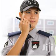Security Guard Needed | Part-time & Weekend Jobs for sale in Greater Accra, Achimota