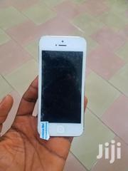 New Apple iPhone 5 16 GB | Mobile Phones for sale in Greater Accra, South Kaneshie