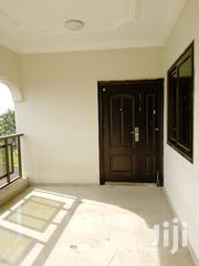 2 Bedrooms, Newly Built Two Bedroom Apartment | Houses & Apartments For Rent for sale in Central Region, Awutu-Senya
