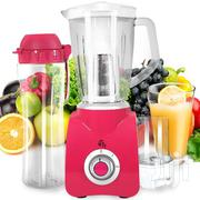 3 in 1 Smoothies/ Juice Blender | Kitchen Appliances for sale in Greater Accra, Accra Metropolitan