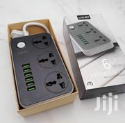 Ldnio 6 Usb Power Adapter | Computer Accessories  for sale in Greater Accra, Achimota