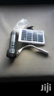 Solar Touch   Solar Energy for sale in Greater Accra, Accra Metropolitan