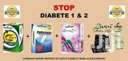 C24/7 Stop Diabetes Now | Vitamins & Supplements for sale in Greater Accra, Achimota