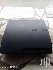 PES For Sale | Video Game Consoles for sale in Ashanti, Kumasi Metropolitan