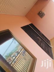 2bedroom Self Contain | Houses & Apartments For Rent for sale in Greater Accra, Accra Metropolitan