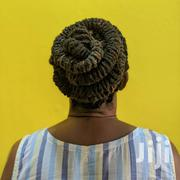 Hair Stylists, Braids Consultant, Hairdressers Needed In Spintex Road | Health & Beauty Jobs for sale in Greater Accra, Ledzokuku-Krowor