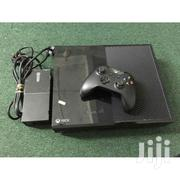 Used Xbox One Console | Video Game Consoles for sale in Greater Accra, Tema Metropolitan