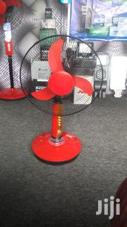 Solar Table Fan | Solar Energy for sale in Greater Accra, Accra Metropolitan