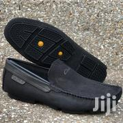 Clarks Loafers In Stoack   Shoes for sale in Greater Accra, Adabraka