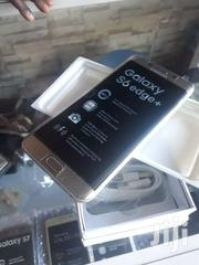 Samsung S6 Edge Plus | Mobile Phones for sale in Greater Accra, Burma Camp