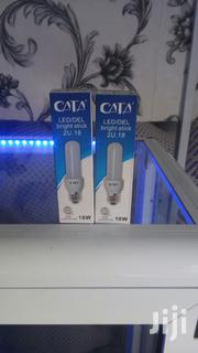 A/C LED Bulbs | Home Accessories for sale in Greater Accra, Accra Metropolitan