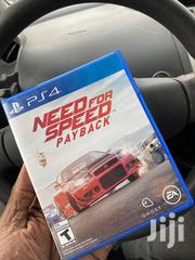 Need For Speed Payback | Video Games for sale in Greater Accra, Nungua East