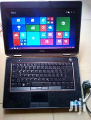 Laptop Dell 8GB Intel Core i7 HDD 320GB | Laptops & Computers for sale in Central Region, Awutu-Senya