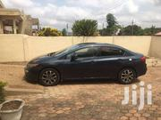 2012 Honda Civic | Cars for sale in Greater Accra, Airport Residential Area