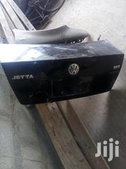 Jetta 4 Car Back | Vehicle Parts & Accessories for sale in Greater Accra, Achimota