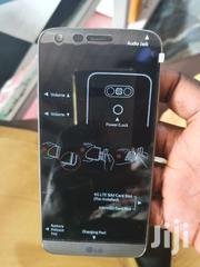 New LG G5 32 GB | Mobile Phones for sale in Greater Accra, Accra Metropolitan