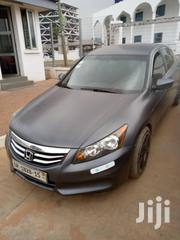 Honda Accord 2012 Gray | Cars for sale in Greater Accra, Achimota