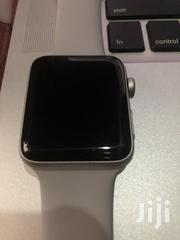 Series 3 Icloud Locked | Smart Watches & Trackers for sale in Greater Accra, Achimota