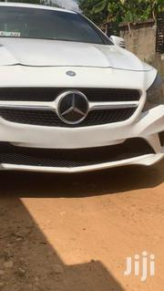 Mercedes-Benz C250 2014 White | Cars for sale in Greater Accra, Accra Metropolitan