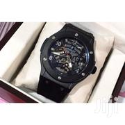 Hublot Lovers | Watches for sale in Greater Accra, Accra Metropolitan