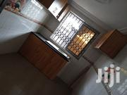 An Exercurtive Single Room Self Contain For Rent | Houses & Apartments For Rent for sale in Central Region, Gomoa East