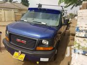 Gmc Ford For Sale | Heavy Equipments for sale in Central Region, Cape Coast Metropolitan