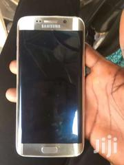 Samsung Galaxy S6edge | Mobile Phones for sale in Eastern Region, New-Juaben Municipal