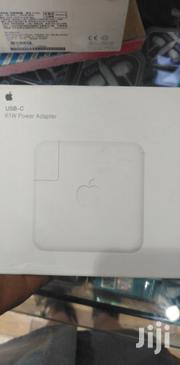 Macbook Type C Charger | Computer Accessories  for sale in Greater Accra, Accra new Town