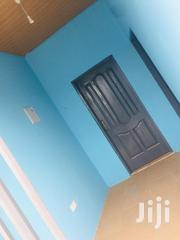 Chamber Hall Self Contain | Houses & Apartments For Rent for sale in Greater Accra, Accra Metropolitan