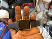 Apple Watch Series 1 | Smart Watches & Trackers for sale in Greater Accra, Darkuman